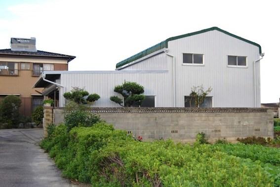 西尾市 S様邸|安城市、西尾市の塗り替え屋本舗 25