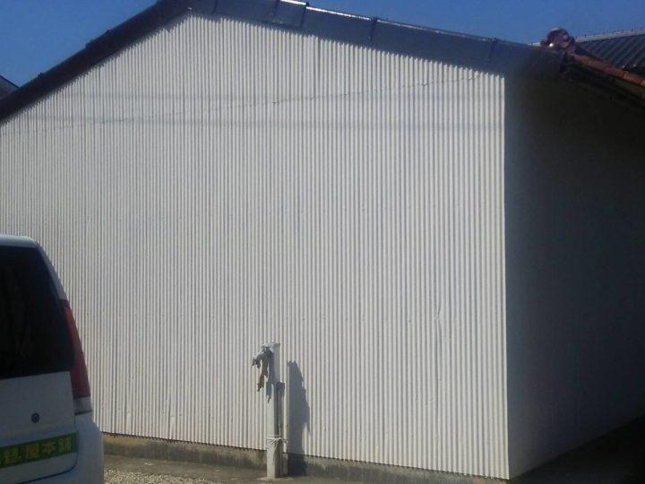 安城市 T様邸|安城市、西尾市の塗り替え屋本舗 323