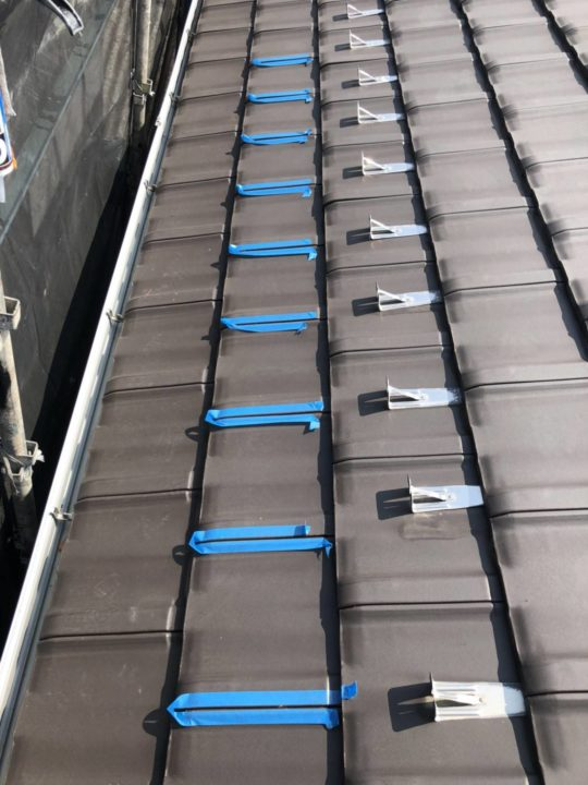 安城市、西尾市の外壁塗装、屋根塗装専門店 塗り替え屋本舗