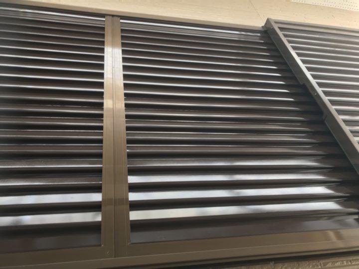 安城市、西尾市の外壁塗装・屋根塗装専門店 塗り替え屋本