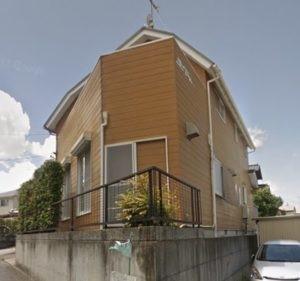 現場日誌13|安城市、岡崎市の外壁塗装、屋根塗装の紹介なら塗装見積り.com愛知-2