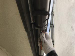 現場日誌10|安城市、岡崎市の外壁塗装、屋根塗装の紹介なら塗装見積り.com愛知-2