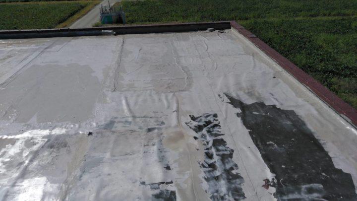 外壁塗装・屋根塗装で気になることがありましたら 是非、塗り替え屋本舗までご連絡下さい! 安城店☎0120-05-8282 西尾店☎0120-02-1230 (営業時間 9:00~20:00) 見積り依頼の方はこちらをClick!