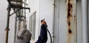 現場日誌14|安城市、岡崎市の外壁塗装、屋根塗装の紹介なら塗装見積り.com愛知-3