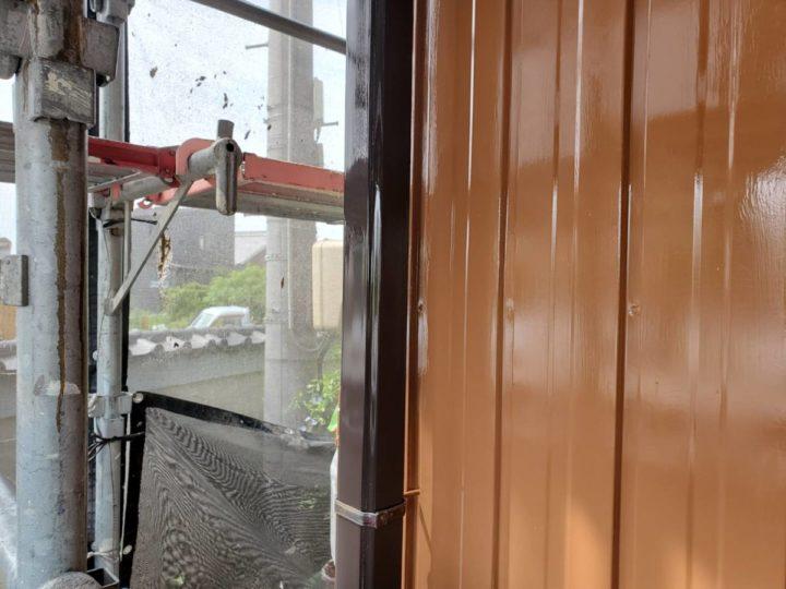 雨樋 【完成】