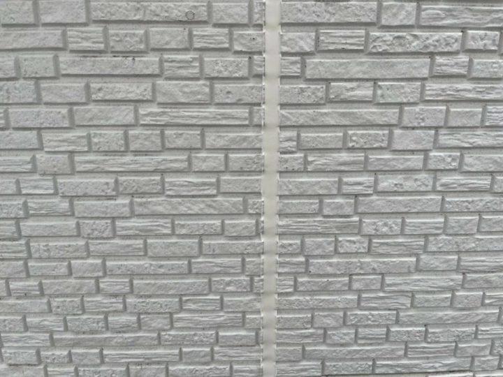 外壁目地シーリング 完成✨
