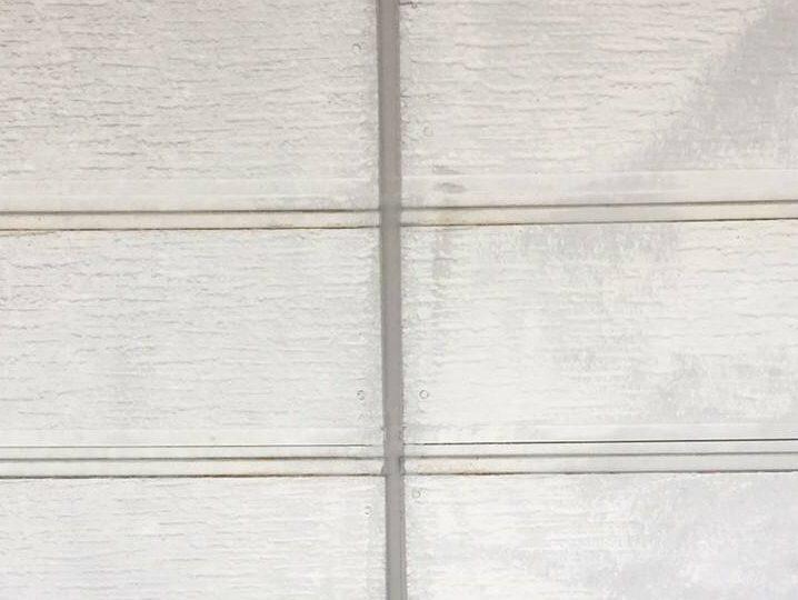 外壁目地シーリング改修 完成✨