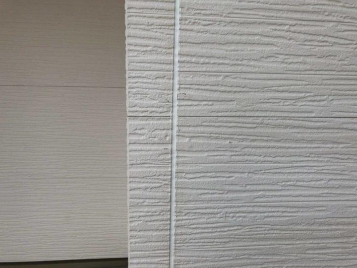 外壁目地シーリング改修  ✨完成✨